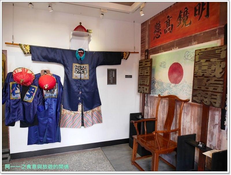 高雄旅遊.鳳山景點.鳳儀書院.大東文化藝術中心image046