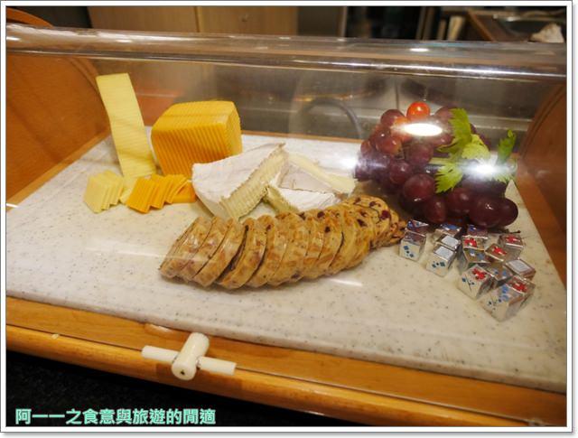 墾丁夏都沙灘飯店.buffet.吃到飽.屏東.愛琴海西餐廳image008