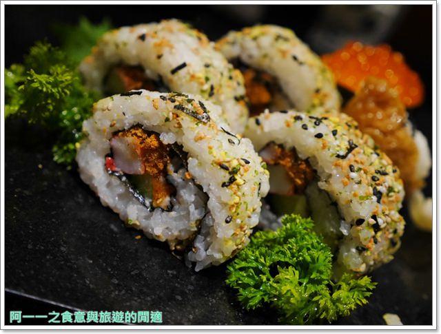 宜蘭羅東無菜單料理美食松滿緣手作美食有機農場image042