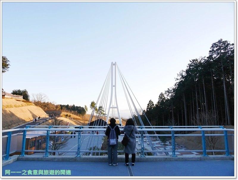 三島SkyWalk.步行吊橋.富士山.靜岡景點image047