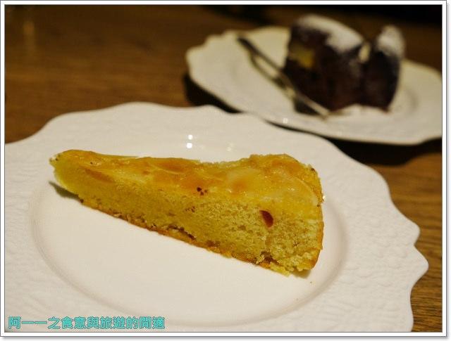 台北車站美食蘑菇森林義大利麵坊大份量聚餐焗烤燉飯image048