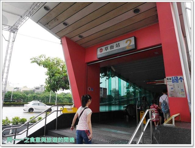 大魯閣草悟道.鈴鹿賽道樂園.高雄捷運景點.購物中心image003