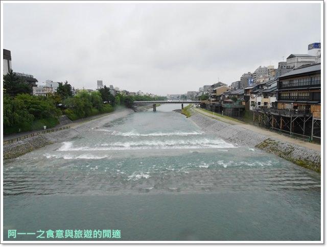 京都住宿京都祗園四條陽光酒店HotelSunlineKyoto八坂神社image012