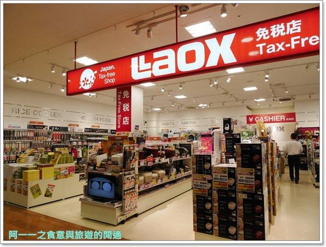 臨空城.outlet.關西機場.shopping.交通.ua.大阪購物image012