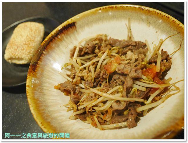 新莊美食吃到飽品花苑buffet蒙古烤肉烤乳豬聚餐image078
