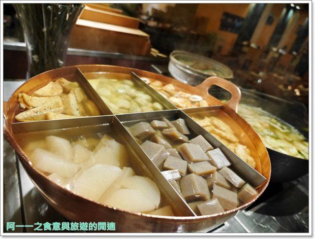 捷運台北101站美食君悅酒店彩日本料理buffet吃到飽image023