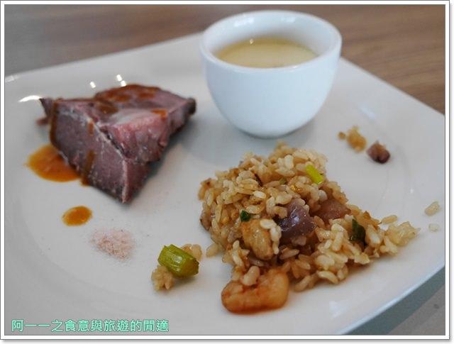 寒舍樂廚捷運南港展覽館美食buffet甜點吃到飽馬卡龍image056