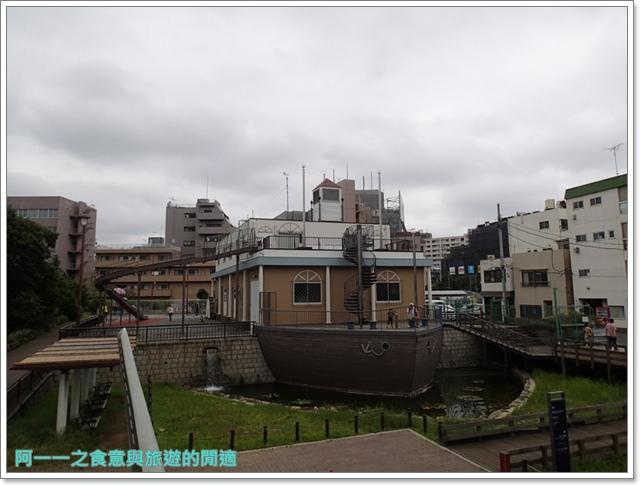 晴空塔天空樹日本東京自助旅遊淺草吾妻橋image014