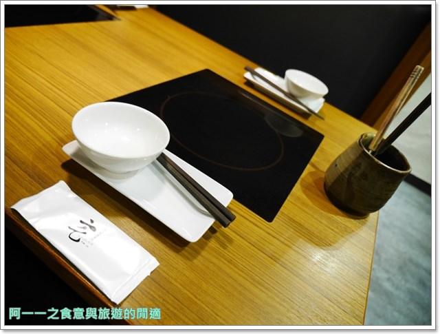 捷運東門站永康街美食宅涮涮鍋海鮮螃蟹大沙母image011