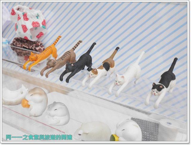 通天閣.大阪周遊卡景點.筋肉人博物館.新世界.下午茶image018