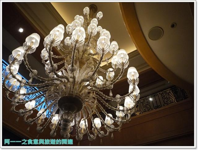 韓式炸雞牛肉漢堡台北西華飯店b-oneimage007