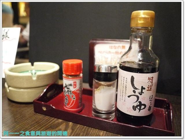 日本東京自助兩國相撲美食火鍋八百八町image019