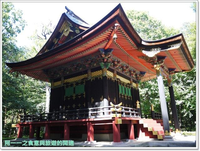 日本江戶東京建築園吉卜力立體建造物展自助image032