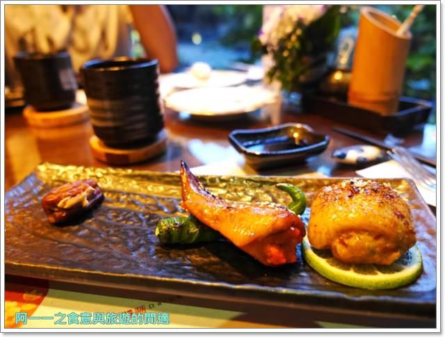宜蘭羅東美食.大洲魚寮.無菜單料理.海鮮. 景觀餐廳image032