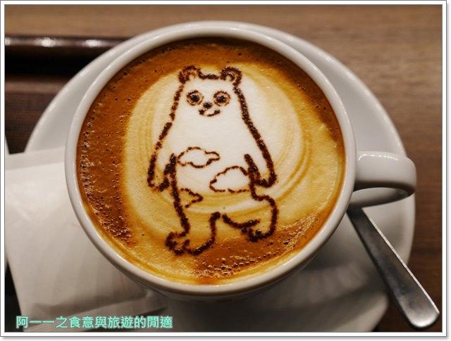 阿倍野大樓.大阪旅遊.航海王專賣店.天空熊.下午茶image002