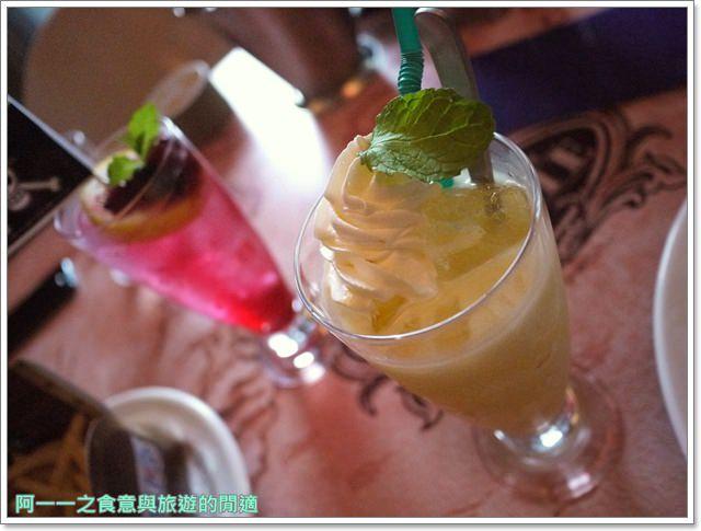 日本東京台場美食海賊王航海王baratie香吉士海上餐廳image028