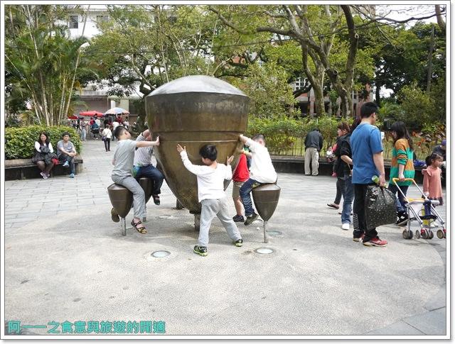 大溪老街武德殿蔣公行館中正公園image061