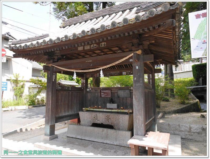 日本岡山旅遊.吉備津神社.桃太郎.迴廊.image033