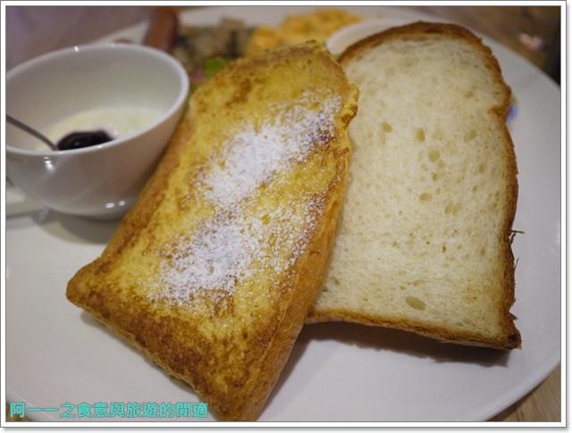 捷運中山站美食下午茶早午餐松山線佐曼咖啡館image030
