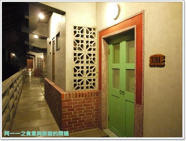 宜蘭傳藝福泰冬山厝image043