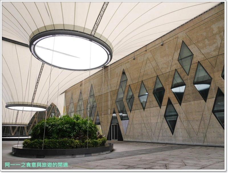 高雄旅遊.鳳山景點.鳳儀書院.大東文化藝術中心image058
