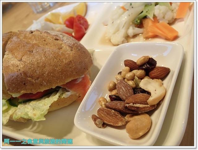 三芝美食吐司甜蜜屋下午茶蛋糕甜點馬卡龍image020
