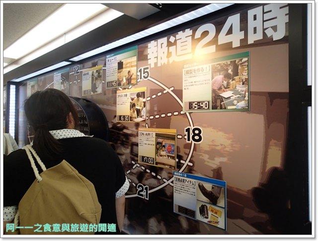 日本旅遊東京自助台場富士電視台hero木村拓哉image023