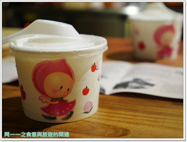 台東寶桑路美食小吃蘇天助素食麵蓮玉湯圓玉成鴨肉飯鱔魚麵image036