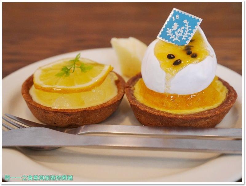 沖繩下午茶美食.甜點.oHacorte水果塔.bakery.image036