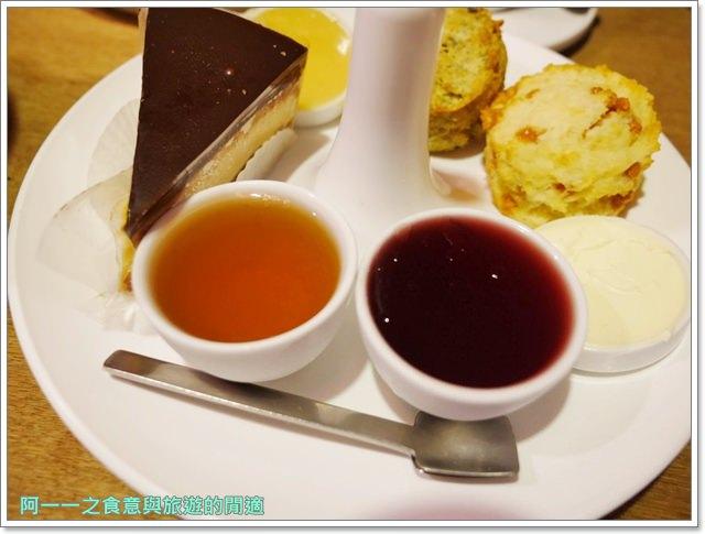 西門町美食.smit&hsu.現代茶館.下午茶.老屋餐廳.聚餐.包場image050
