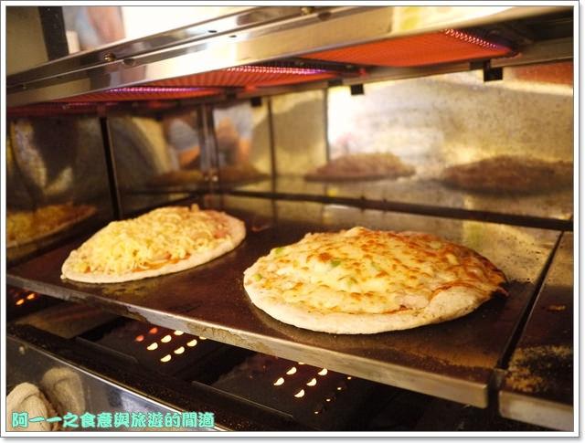 台東美食披薩義式料理他摳屬淑手作披薩屋image031
