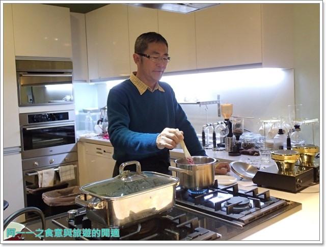 三芝美食吐司甜蜜屋下午茶蛋糕甜點馬卡龍image037