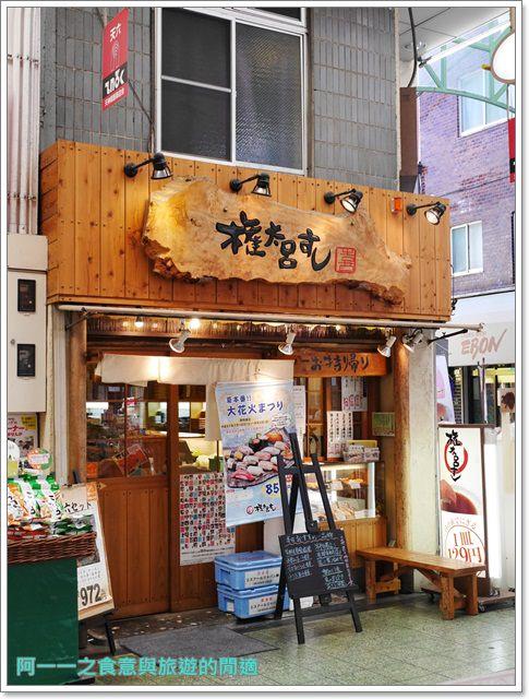 大阪周遊卡.懶人包.景點規劃.美食推薦.免費景點.日本旅遊image015