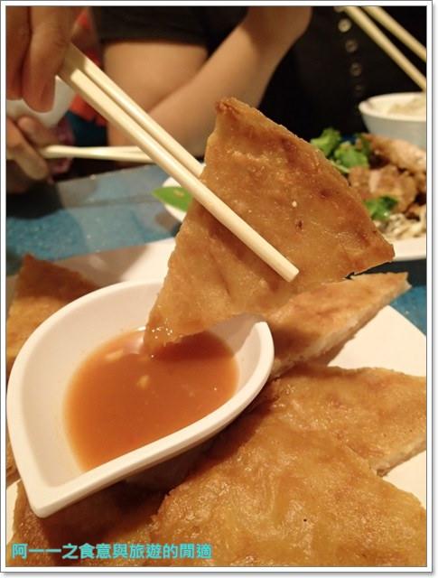 新北市三芝美食泰式料理泰味屋image035