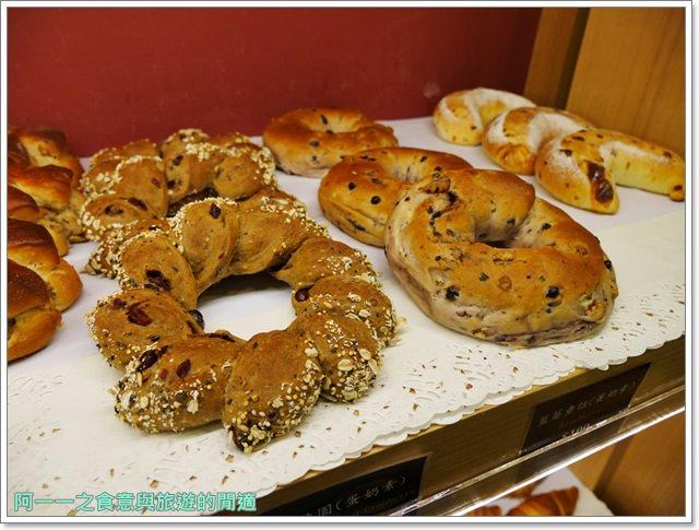 捷運象山站美食下午茶小公主烘培法國麵包甜點image011