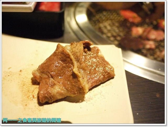 板橋捷運新埔站美食吃到飽燒肉眾烤肉海鮮牛肉image036