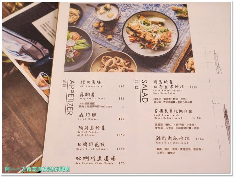 高雄美食.大魯閣草衙道.聚餐.咖啡館.now&then,下午茶image085