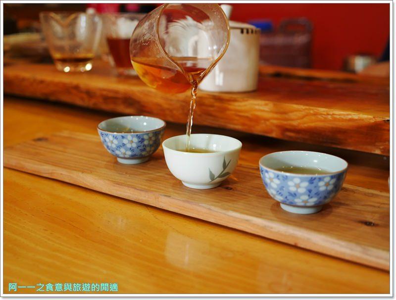 台東鹿野美食.冰品飲料.紅烏龍.宏凉冰菓店image002