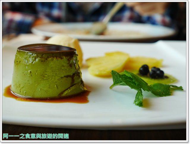微風信義美食-grill-domi-kosugi-日本洋食-捷運市府站-東京六本木image047