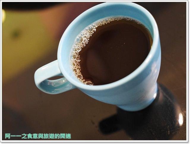 台東民宿.時尚蒂芬妮.台東火車站.平價.早餐.cp值高image035
