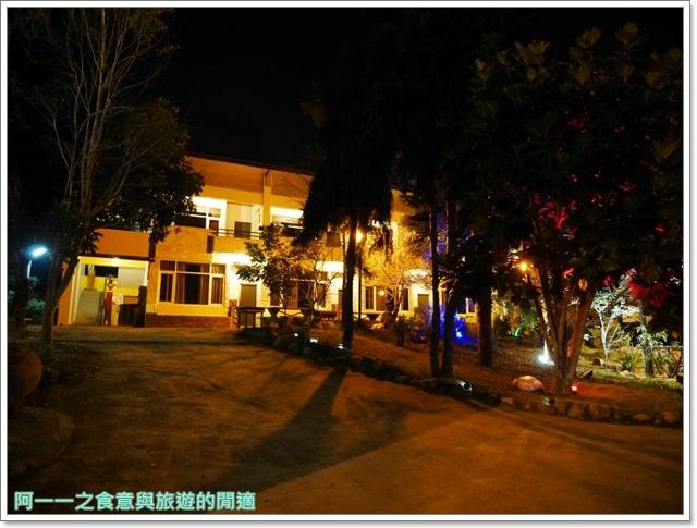 南投日月潭住宿月光會館旅遊image042