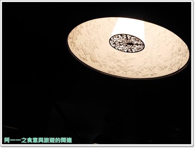 台北慕軒gustoso義大利料理buffet聚餐madisontaipei飯店image013