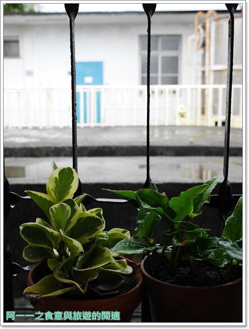 庫空間庫站cafe台東糖廠馬蘭車站下午茶台東旅遊景點文創園區image035
