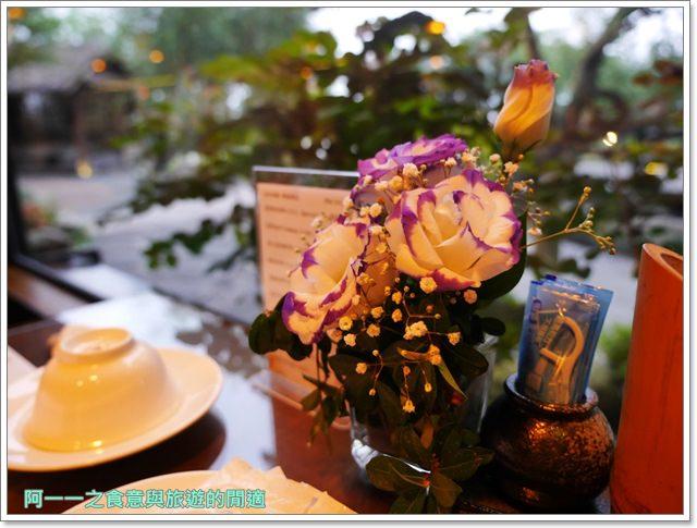 宜蘭羅東美食.大洲魚寮.無菜單料理.海鮮. 景觀餐廳image017