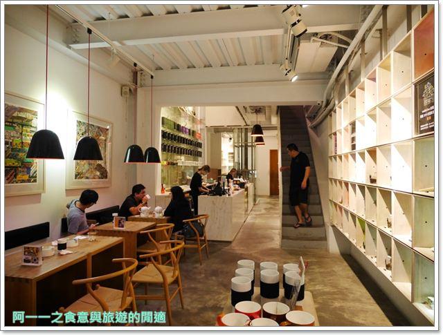 西門町美食.smit&hsu.現代茶館.下午茶.老屋餐廳.聚餐.包場image002
