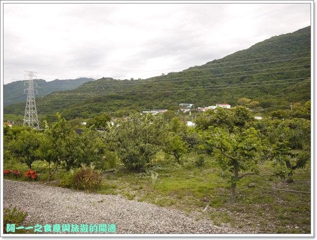 台東住宿民宿田裡的後院鹿野熱氣球image091