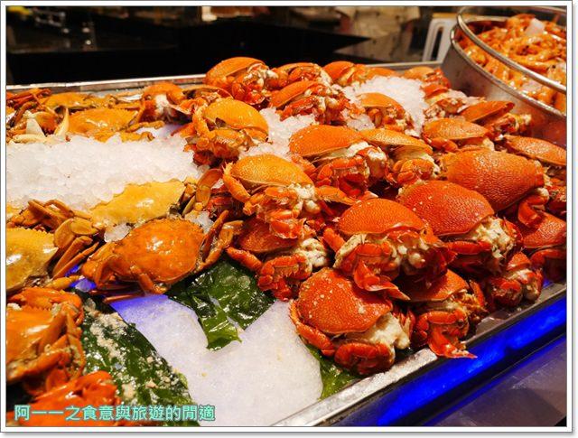 漢來海港.天母.buffet.吃到飽.螃蟹.海鮮.士林.sogoimage016