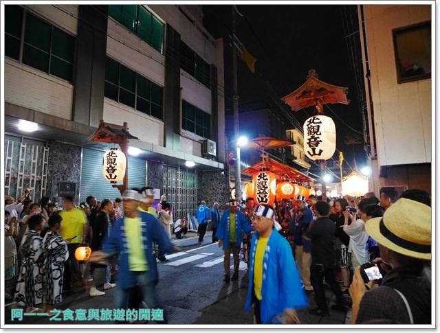京都祇園祭.宵山.還幸祭.日本祭典.山鉾image013