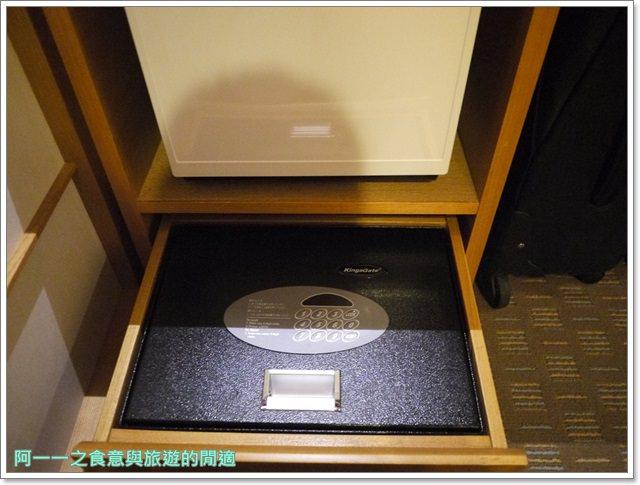 東京巨蛋住宿庭之酒店飯店東京丹羽水道橋後樂園image052