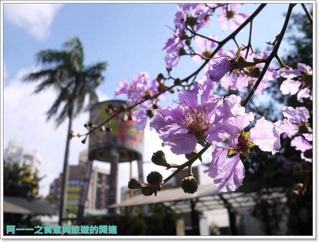 台中火車站東區景點20號倉庫藝術特區外拍image002